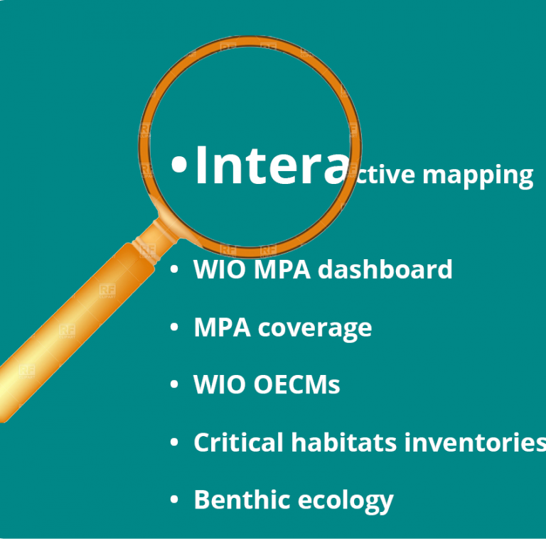 Know your MPA1